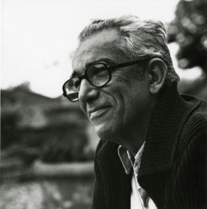 レオ・レオニ